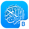 Complete Quran (Indonesia) icon
