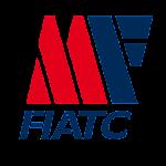 FIATC Empleados Icon