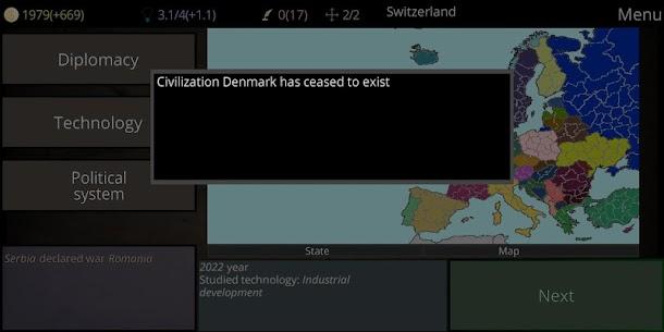 Civilization Path Lite Mod Apk Download For Android 1
