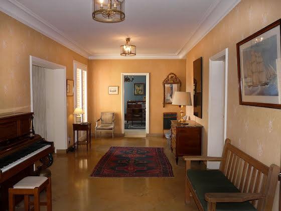 Vente propriété 10 pièces 370 m2