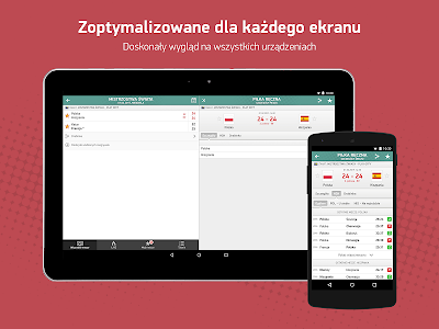 FlashScore - wyniki na żywo screenshot 10