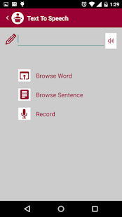 Learn English Speaking, Conversation, Vocabulary- screenshot thumbnail