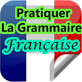 French Language Exercises