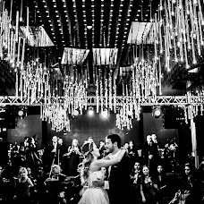 Wedding photographer Mayra Rodríguez (rodrguez). Photo of 06.02.2018