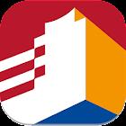 BancoEstado icon