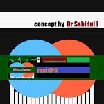 RapidPG Icon