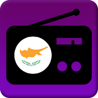 Mix Fm 102 3 Nicosia App Listen Online Radio Live Download Apk Free For Android Apktume Com