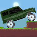 Hill climb kavkaz 2.0.0.8 APK Download