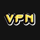 Yellow VPN