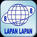 LAPAN LAPAN icon