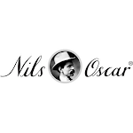 Logo for Nils Oscar Company