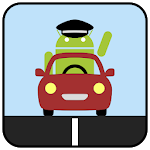 Driving Assistant for Android™ 1.04
