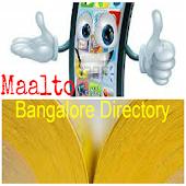 Call Easy (Bangalore)
