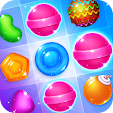 Candy Story Mania