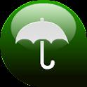 حملات عمرة مجانية ومدفوعة icon