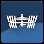 ISS Detector Satellite Tracker 2.03.58