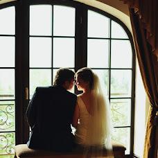 Wedding photographer Liya Kobak (Lia1). Photo of 21.12.2013