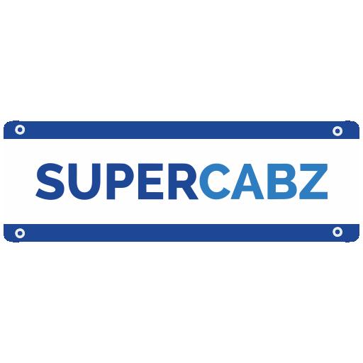 Super Cabz Vendor