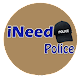 Download iNeedPolice For PC Windows and Mac