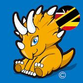 Swahili For Kids & Babies