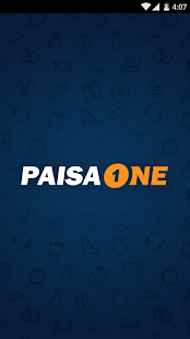 PaisaOne - 1-Click & Compare- screenshot thumbnail
