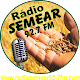 Download Rádio Semear 92.7 FM For PC Windows and Mac