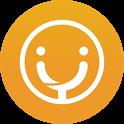 yper : la livraison collaborative icon