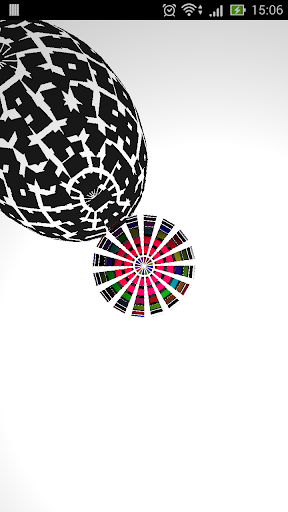 Sphere 1.2 Windows u7528 3