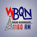 WBQN 1160