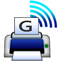 GNG Mobile Print icon