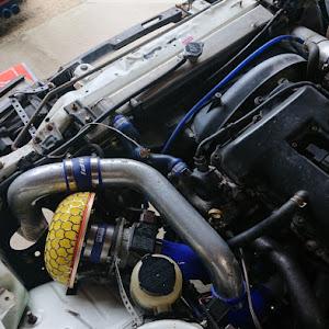 MRワゴン MF21S スポーツ  バージョンVのカスタム事例画像 さんにぃさんの2020年02月02日11:44の投稿