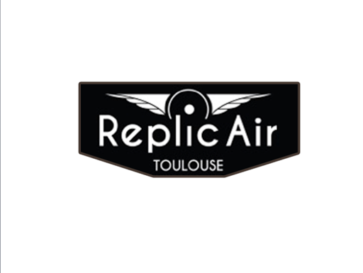 repli air toulouse