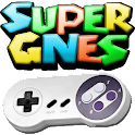 GBA & GBC emulator(free) icon