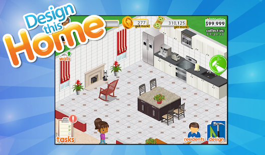 Design This Home Apps On Google Play