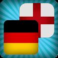 german translator apk
