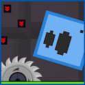 Baxie icon