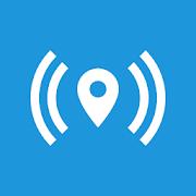X-GPS Tracker