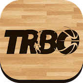 Total Release Basketball