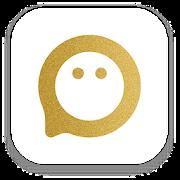 pring (プリン) - 無料送金アプリ