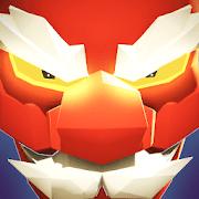 Dominus – Multiplayer Civilization Strategy Game MOD APK 0.2.682 (Unlimited Money)