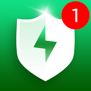 Virus Cleaner - Antivirus, Booster, Phone Clean
