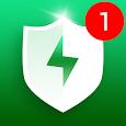 Virus Cleaner - Antivirus, Booster & Phone Clean