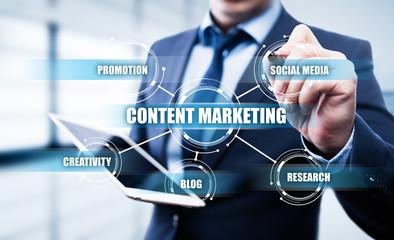 Vous souhaitez faire appel à une agence de communication spécialisée dans la rédaction et création de contenu pour animer votre site internet ?