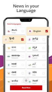 India News,Latest News App,Top Live News Headlines 4 2 0 6 +