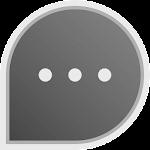 Telegreat X Spanish Version spanish-v846-arm