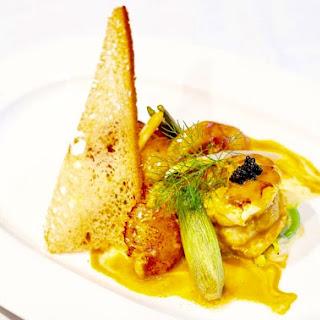 The Hirshon Delmonico Lobster Newberg Recipe