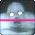 Xray Ghost Scanner Prank icon