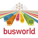 Busworld Europe 2019 icon