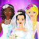 Wedding Dress Up for Girls