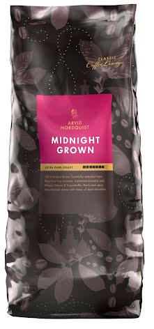 Kaffe Midnight grown HB 6x1000